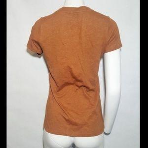 Tops - Five Nights At Freddy's T-Shirt